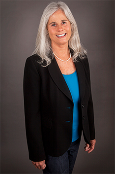 Portrait of Lori Kansteiner, LMFT, LAADC and Certified EMDR in Agoura Hills